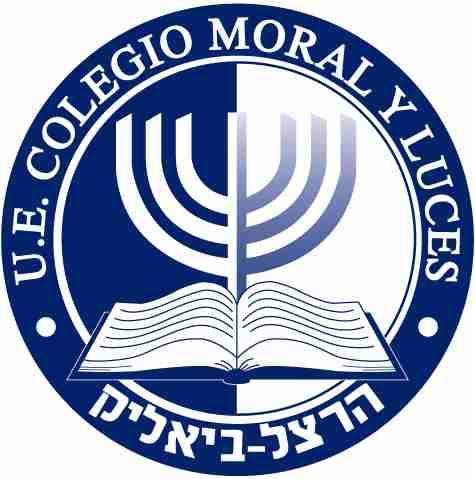 Logo-Colegio-Moral-y-Luces