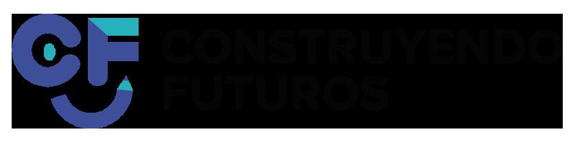 logo_fifya