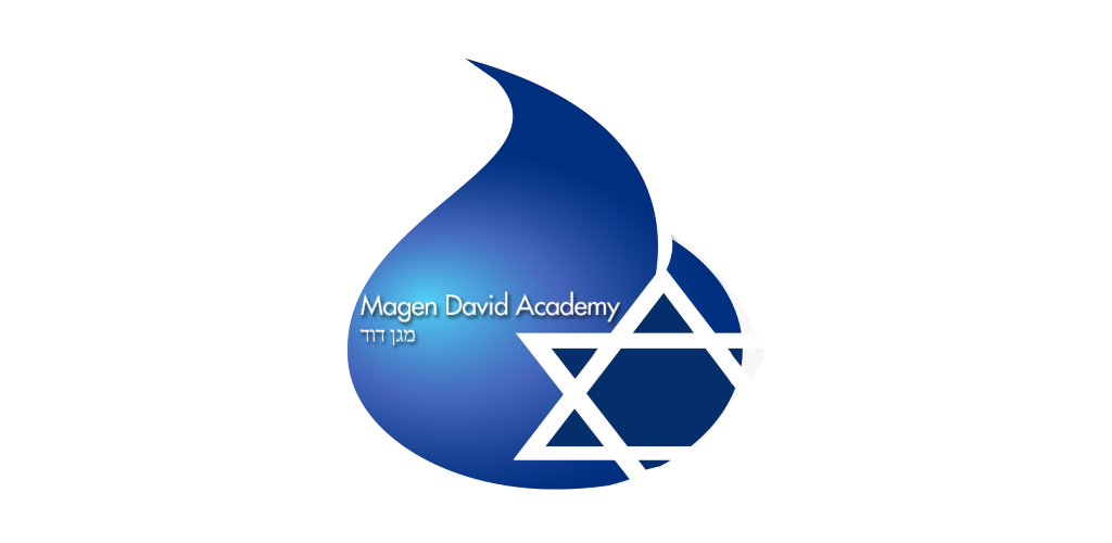 magen-david-academy